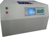 多功能萃取儀CH601A4