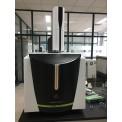 TNS6200硫氮分析仪