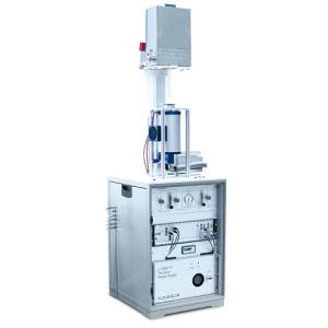 物性测试仪器及设备