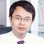 优联检测技术服务有限公司 董事长  周剑峰