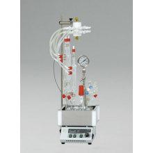 EYELA小型多试管合成装置CCX-3200型