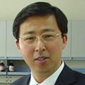 中国科学院大连化学物理研究所首席研究员,博士生导师,仪器分析化学研究室主任 关亚风