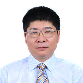 南京大学生命分析化学国家重点实验室主任 鞠熀先