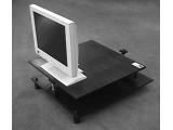 Microvision-TM-1移动平台