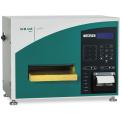耐馳 HFM446 熱流法導熱儀