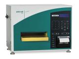 耐驰 HFM446 热流法导热仪