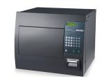 耐驰 HFM436Lambda 热流法导热分析仪