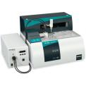 耐馳 Photo-DSC204F1 差示掃描量熱儀