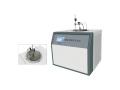 真空气氛微波马弗炉 管式炉WBMZL-2
