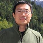 军事医学科学院卫生装备研究所医用电子技术与装备研究室主任、副研究员 陈锋