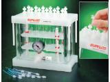 Supelco-12位色谱科SPE装置 防污染型
