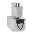 耐馳 STA2500 同步熱分析儀