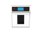 APL奥普乐Touchwin2.0高通量微波消解系统