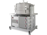 耐驰 GHP456 保护热板法导热系数测量仪