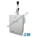 和誠環保H6型空氣質量預警系統(加熱型)