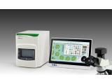 迅數M520菌落計數/浮游生物分析聯用儀
