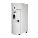 耐馳 ARC254 絕熱加速量熱儀