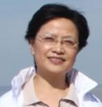 上海化工研究院有限公司  上海稳定同位素工程技术研究中心  教授级高工 杜晓宁
