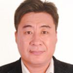 北京三维天地科技有限公司行业总监 官秀武
