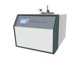 微波原位宏量热重分析仪WBRZ-2,高温炉