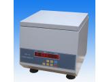 宏华仪器TDL-5A电动离心机
