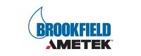美国Brookfield公司