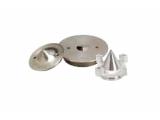 WE021140珀金埃尔默ICP-MS采样锥和截取锥