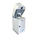 耐馳 ARC244 絕熱加速量熱儀