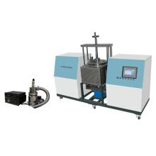微波真空热压烧结炉,VKTR,WBZRY-4