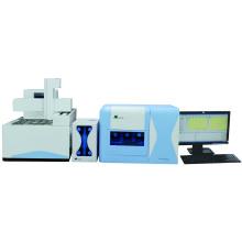 北裕仪器气相分子吸收光谱仪GMA3386T