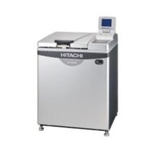 日立Hitachi*CR-GIII高速冷冻离心机