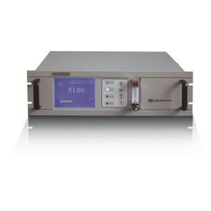 北麦QRD-1102C/1102C Ex热导式气体分析仪