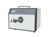 真空&气氛微波管式炉,回火炉WBZG-2,VKTR