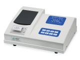 盛奥华6B-60Tcr型总铬测定仪 重金属测定仪