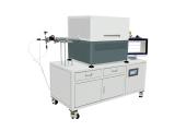 微波能化学气相沉积系统,WBQXCJ-4,VKTR