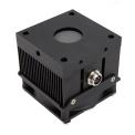 Brolight 热电堆功率探开户测器