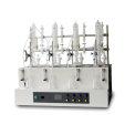 济南盛泰107-1P中药二氧化硫测定仪