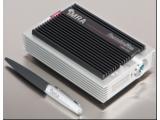 IMRA Femtolite Ultra高功率飞秒光纤激光器
