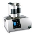 耐驰 TMA402系列 热机械分析仪