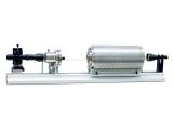林赛斯 光学法热膨胀仪