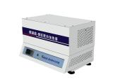 微波能·微区·靶向加热器,WBBX-1,VKTR