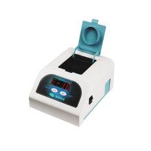 科诺科仪余氯测定仪 KN-CLO10型
