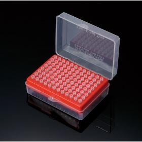 巴罗克10uL盒装无菌吸头
