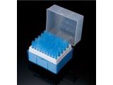 1000uL盒装无菌移液器吸头