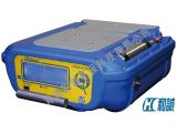 PF-300型便携式总烃/非甲烷总烃测试仪