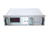 北分麦哈克QGS-08B红外线气体分析仪