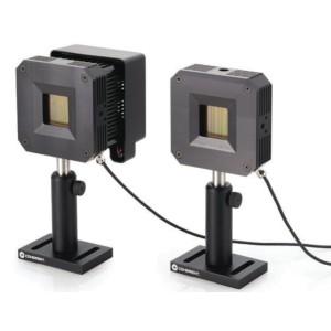 相干 PowerMax-Pro 传感器