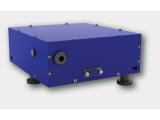 Avesta YFOA型 飞秒光纤激光器