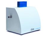 林赛斯 霍尔效应测量系统 L79/HCS