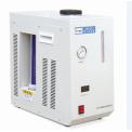CEH300高純氫氣發生器